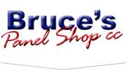 Bruces Panel Shop